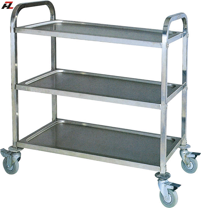 Service Trolley Chinahotelsupplies